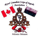 Atlantic Sigs badge